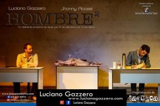 www.lucianogazzero.com
