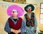 Como influye el arte en lasalud…